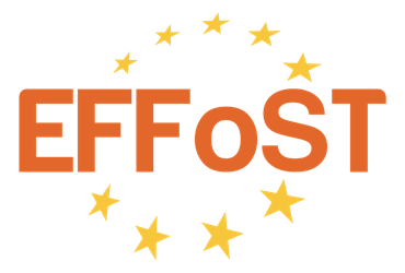 Effost.png