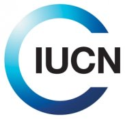 International-Union-for-the-Conservation-of-Nature-IUCN-Alberto-Arroyo-Schnell_inra_image.jpg