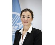 Anne Mottet (Food and Agriculture Organization of the United Nations)