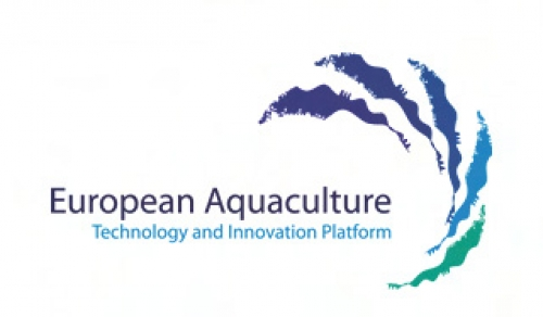 European-Aquaculture-Technology-and-Innovation-Platform-EATiP-Synnoeve-Helland_inra_image.jpg