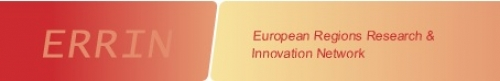European-Regions-Research-and-Innovation-Network-ERRIN-Francesca-Ricardi-di-Netro_inra_image.jpg