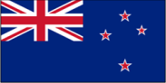 New_Zealand.png